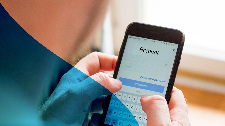 Kundenkonto deaktivieren mit Shopware - das Plugin der webpiloten