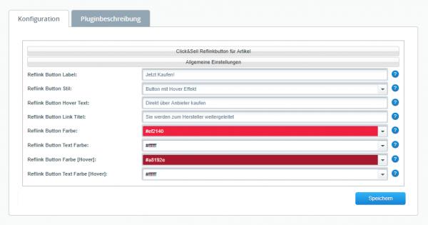 shopware-5-affiliate-button-config
