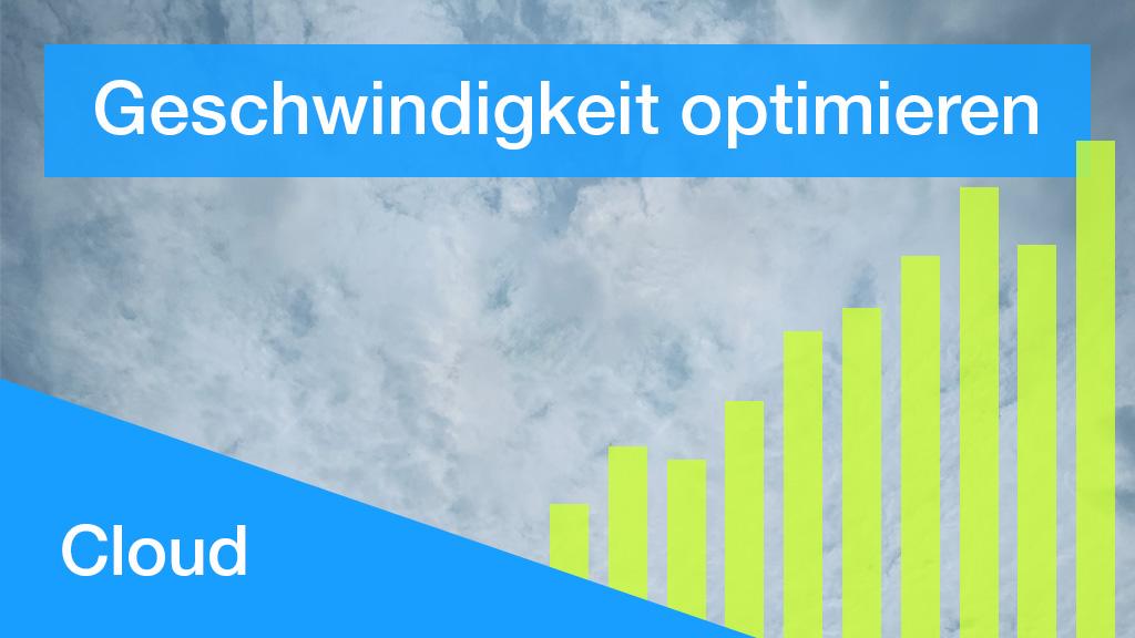 Nutzung von einem CDN – Geschwindigkeit und Serverlast in Shopware optimieren