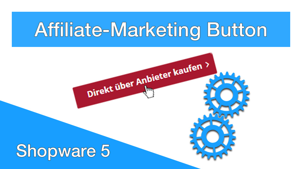 shopware-5-affiliate-button