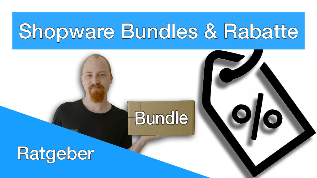 shopware-bundles-rabatt-marketing