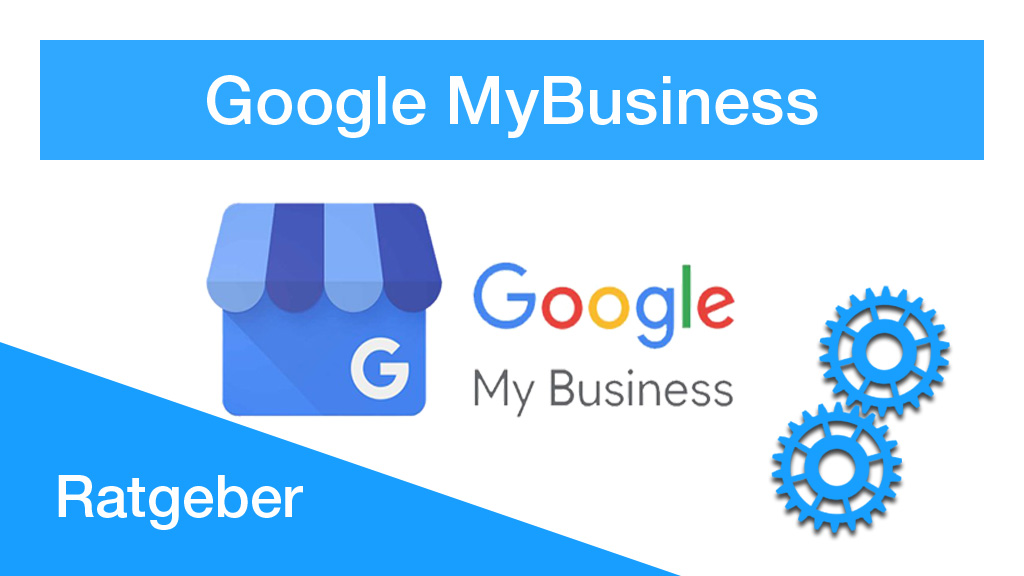 google-my-business-integration