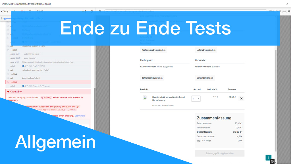 ende-zu-ende-tests_-_denis-pluntke