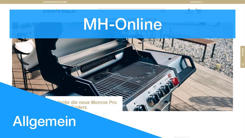 mh-online-kundenvorstellung