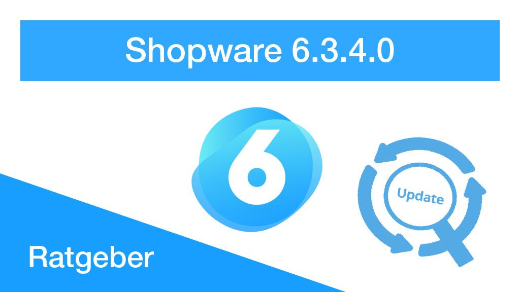shopware-6-3-4-0-update