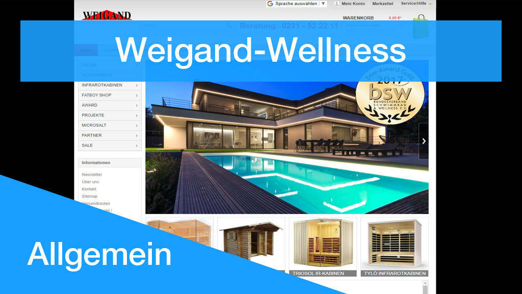 weigand-wellness_-_denis-pluntke