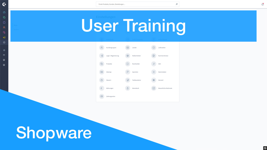 shopware-6-user-training_-_denis-pluntke