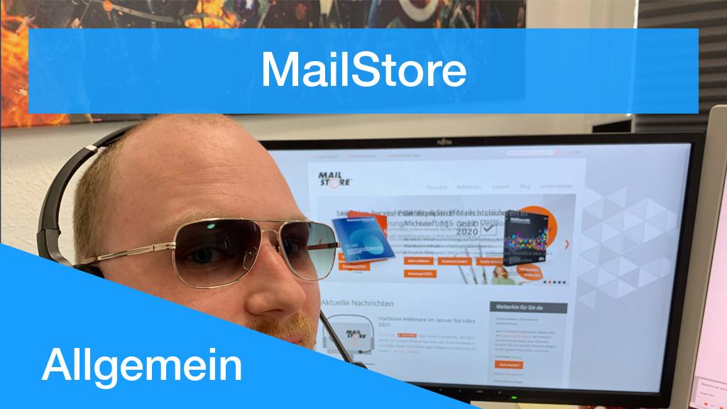 mailstore_-_denis-pluntke