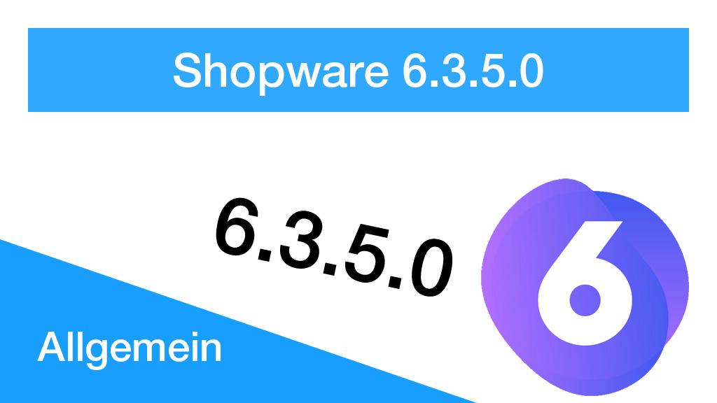 shopware-6-3-5-0