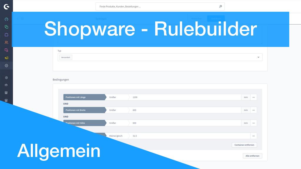 shopware6_-_Rulebuilder_-_Denis-Pluntke