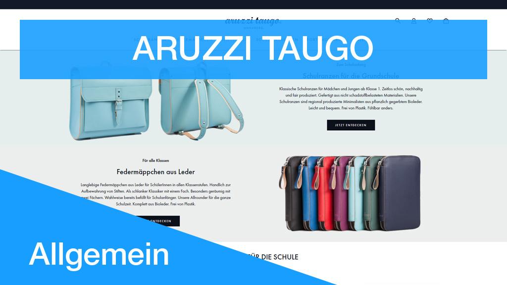 auzzi_taugo_-_Denis-Pluntke