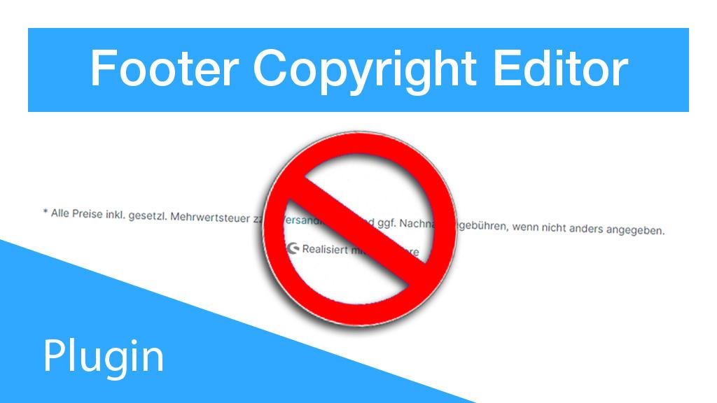 shopware-6-footer-copyright-editpr-plugin