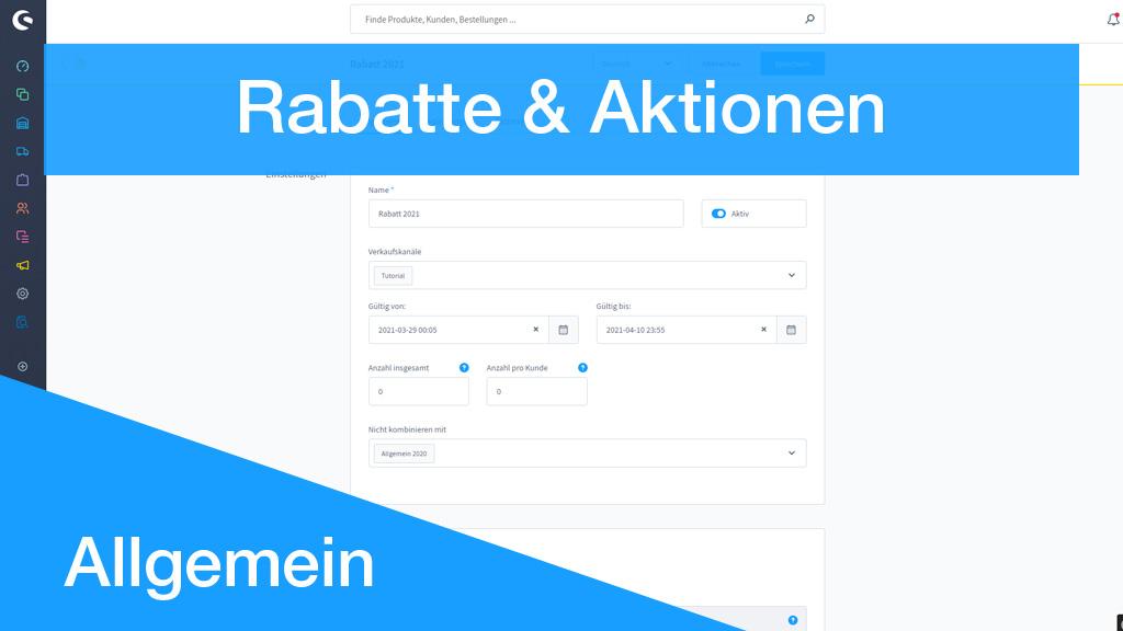 shopware6-rabatte-und-aktionen_-_denis-pluntke