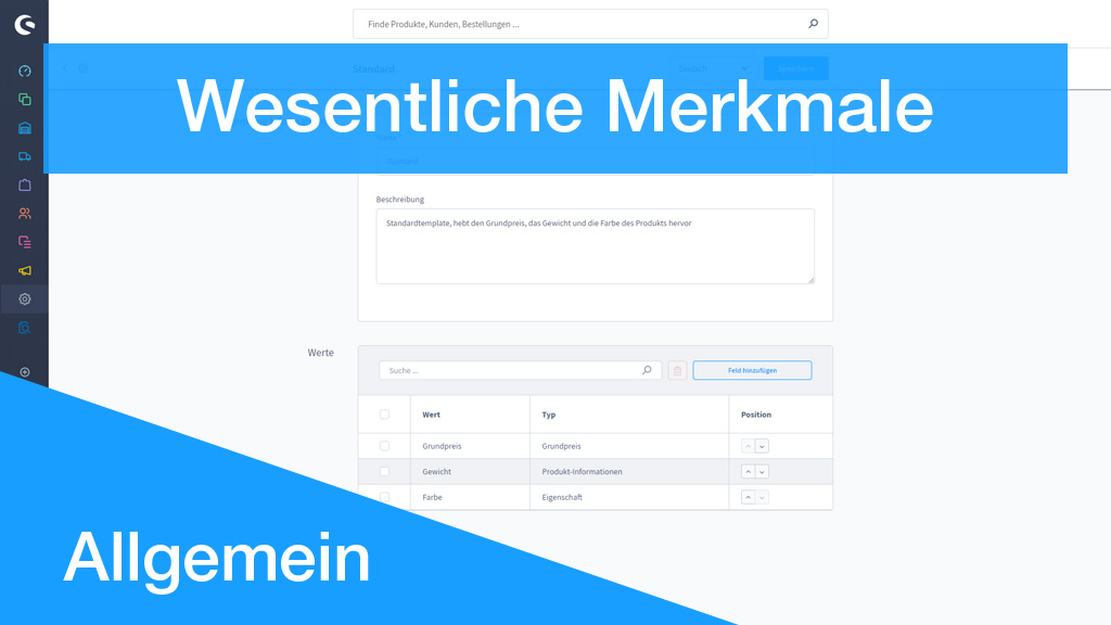shopware6-wesentliche-merkmale_-_dennis-pluntke