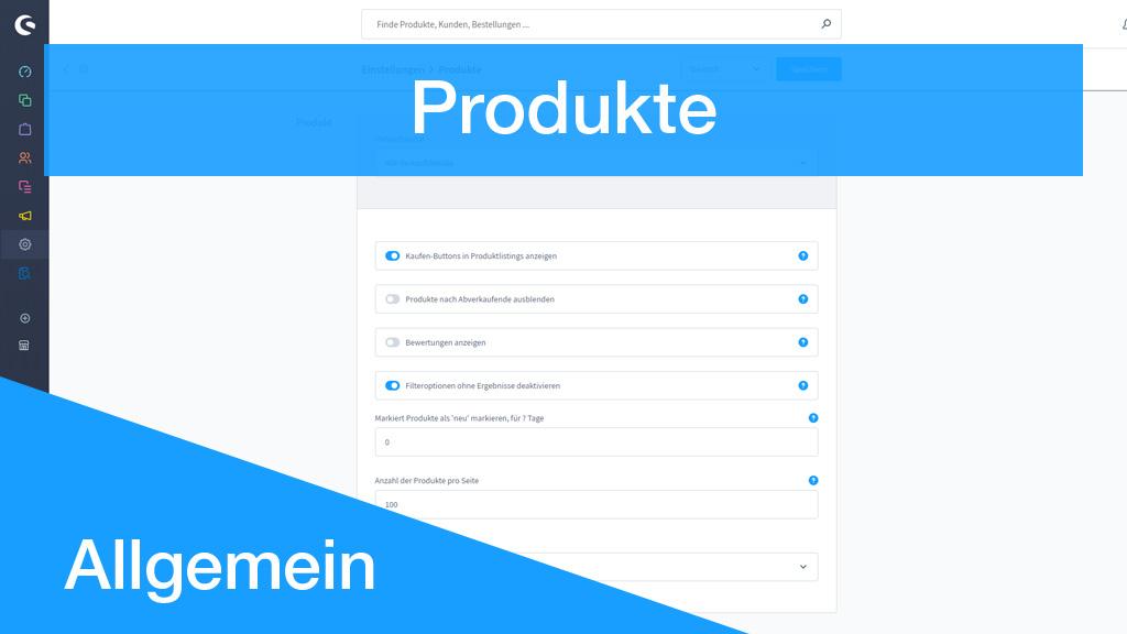 produkte_-_denis-pluntke