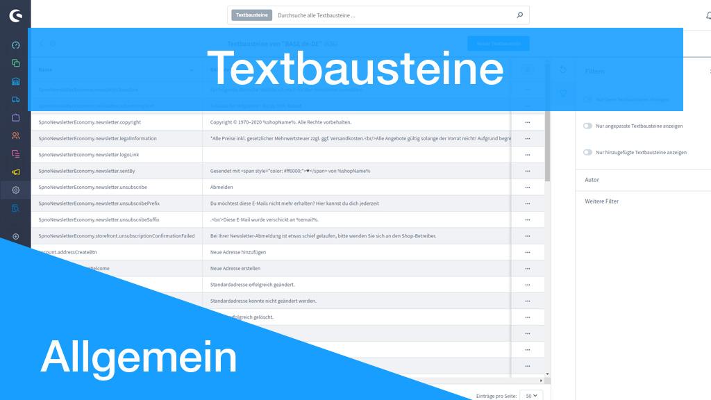 textbausteine_-_denis-pluntke