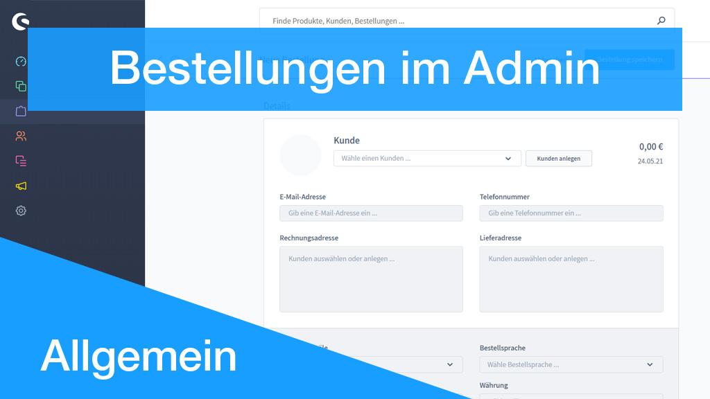 Bestellungen-im-Admin_-_Denis-Pluntke