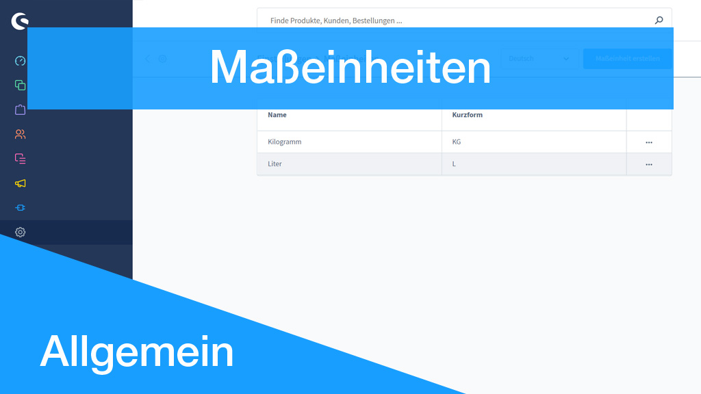 Masseinheiten-Shopware-6_-_Denis-Pluntkejpg