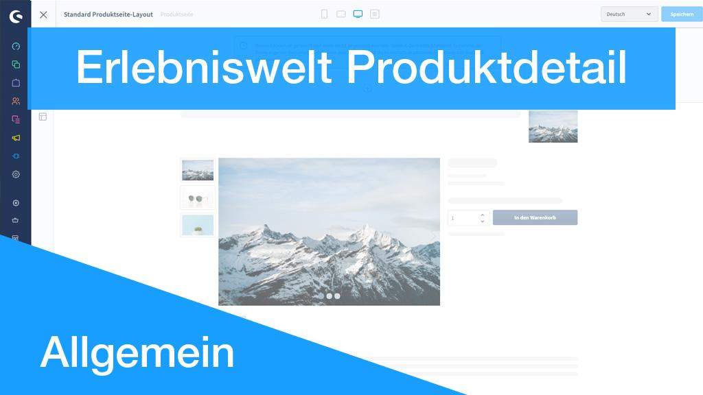produktdetail-als-erlbeniswelten_-_denis-pluntke