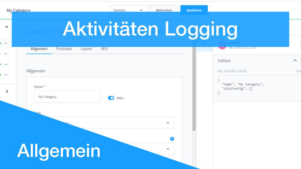 Shopware6-Plugin-aktivitäten-logging_-_Denis-Pluntke