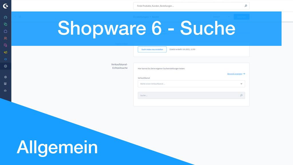shopware6-4-Suche_-_denis-pluntke