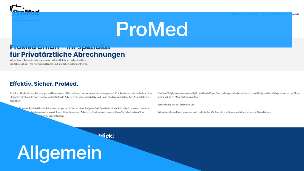 promed-direkt_-_denis-pluntke