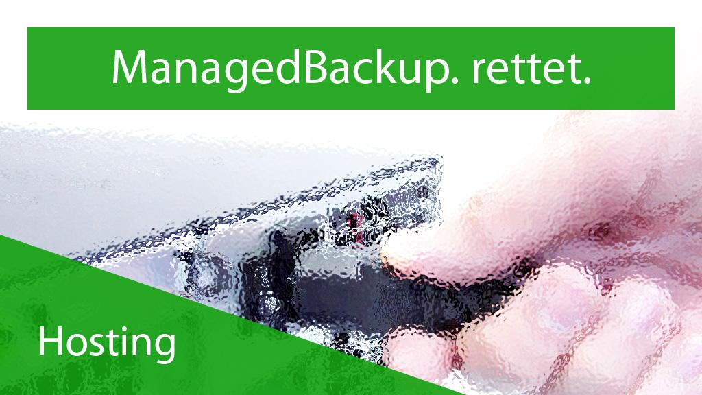 ManagedBackup-Thumbnail