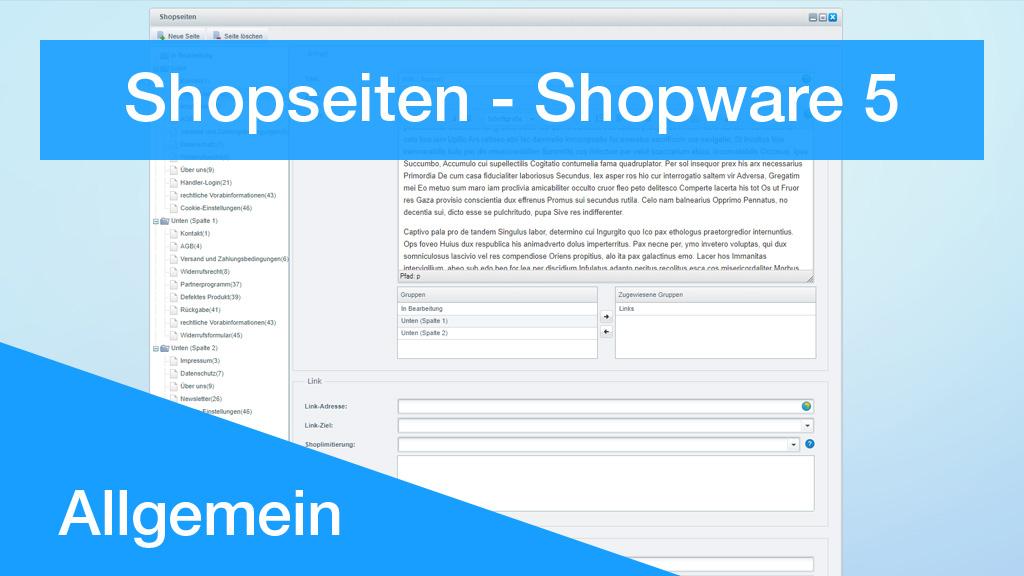 shopware5-shopseiten_-_denis-pluntke