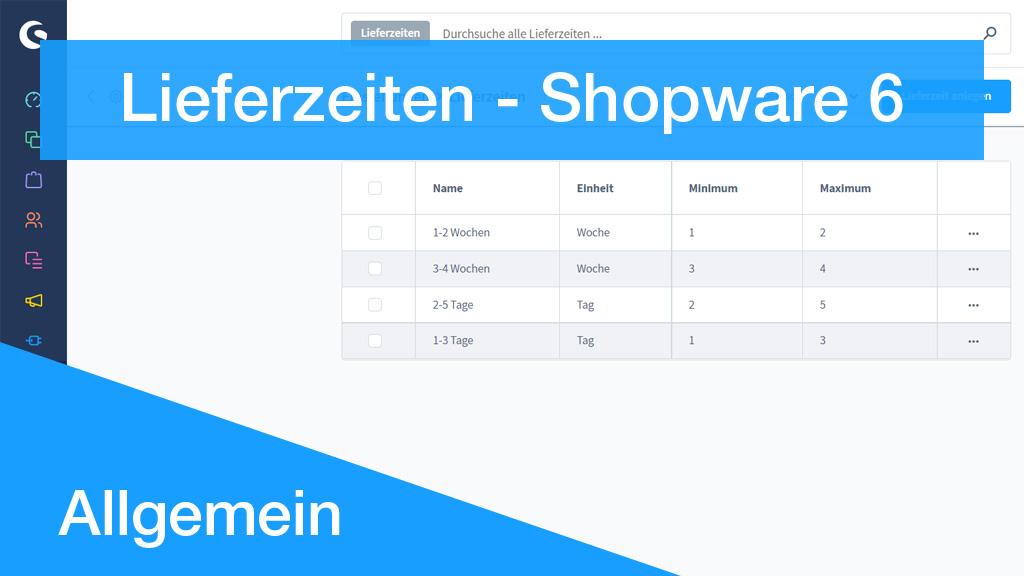 Shopware6-Lieferzeiten_-_denis-pluntke