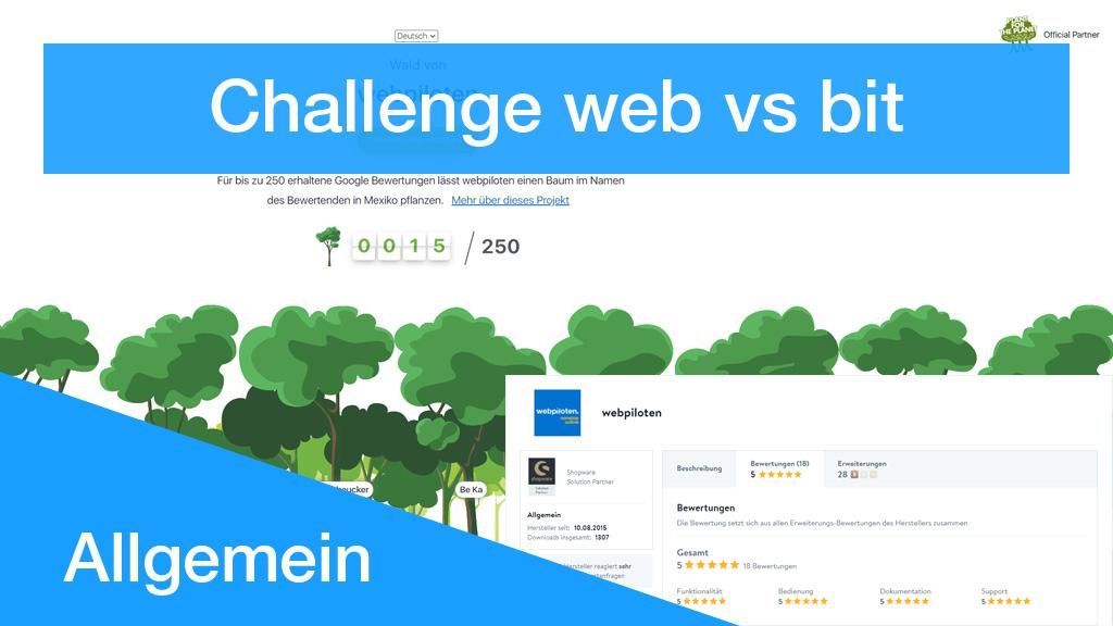 challenge-bitbiloten-vs-webpiloten_-_denis-pluntke