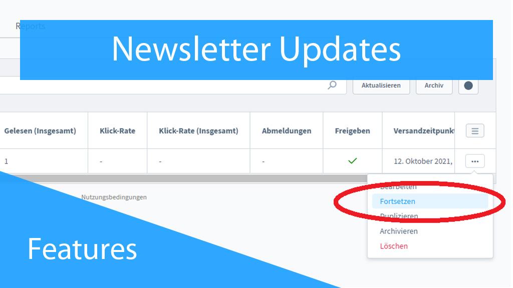 Shopware 6 Newsletter Fortsetzen Funktion.jpg