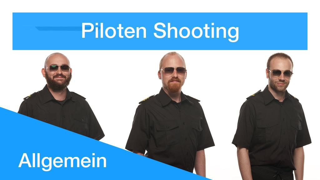 piloten-shooting_-_benjamin-siebels_-_denis-pluntke_-_jan-dommasch