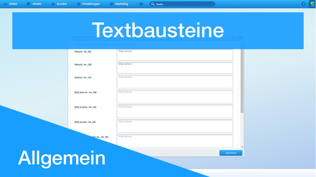textbausteine-shopware5_-_denis-pluntke